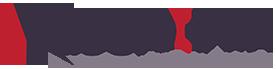 Audiotech LLC